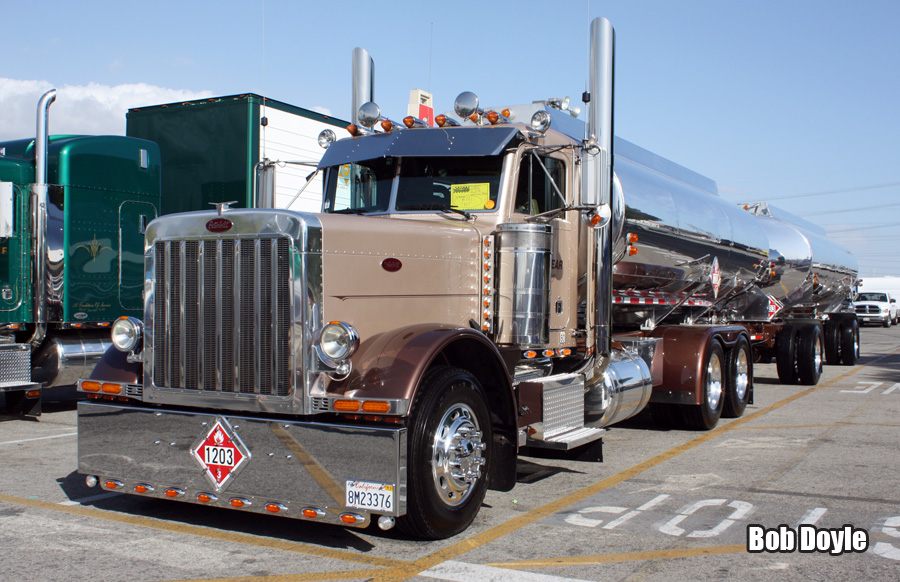 Have You Ever Heard Of The Rather Impressive Meteora In Greece moreover Ford Storage Kansas City likewise 361624392302 besides 11a besides 370943763325. on kenworth hats