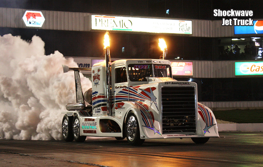 Elizabeth Truck Center >> 10-4 Magazine - For Today's Trucker