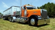 The 4th Annual East Coast Large Cars Truck Show was held on June 30th at the Sussex County Fairgrounds in […]