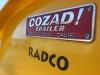 Radco17