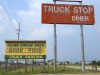 TruckStops07