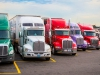 TruckStops12
