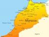 Morocco20
