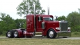 "This month's cool ""creation"" was built for Clay White (39) of Sweet Trucking LLC in Shandon, CA. Born and raised […]"