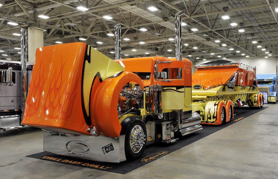 Dallas Is Hot Hot Hot in addition Truckcountry likewise 2010 Mac End Dump Semi Trailer 8544481 furthermore 2005 EAST GENESIS 39 likewise 7CTc6wSEiwhVWZO 7CTcj22RFm0kIHduc6BMyXThwbK6Mc. on mac semi dump trailers