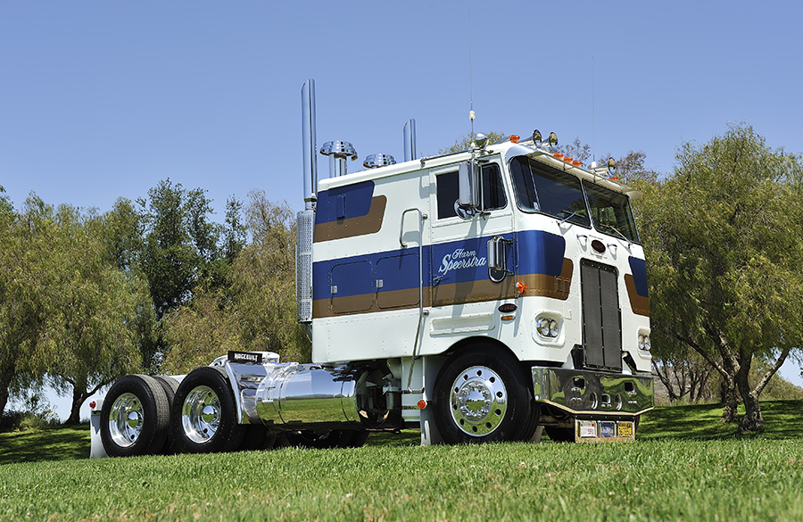 Peterbilt Cabovers - Best Images About Cabover Trucks On Pinterest Cute Pictures Semi Trucks And Nice - Peterbilt Cabovers