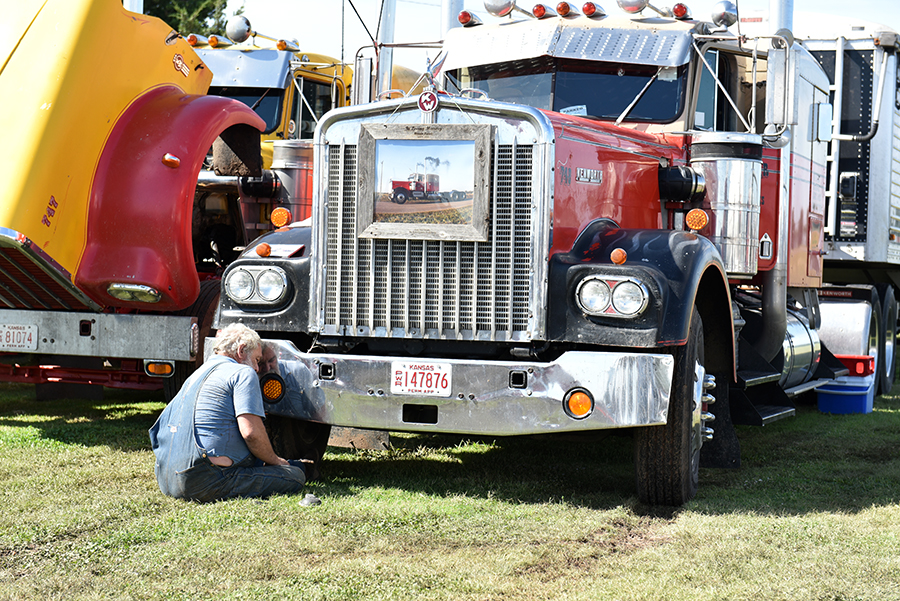events wilkins oklahoma truck supply autos post
