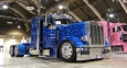 Last year, the Golden State Trucking Expo went dark and skipped a year as the show was reorganized under new […]