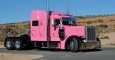 Are you tough enough to drive a pink truck? If so, buy some fundraiser tickets and roll the dice, because […]