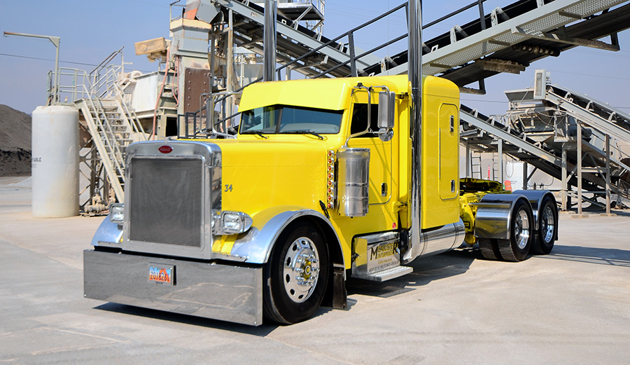 Peterbilt 379 Flat Top Jantroys1