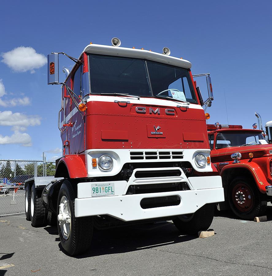 166 best peterbilt images on pinterest tow truck vintage trucks and classic trucks