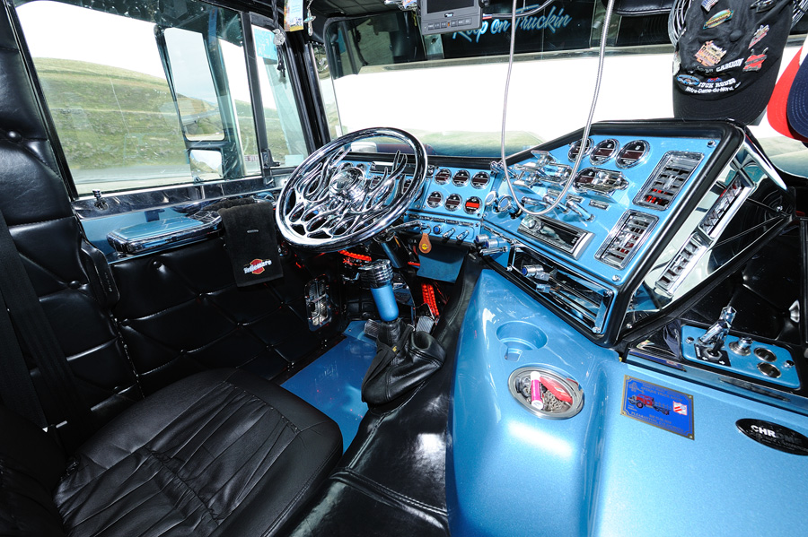 cabover on pinterest