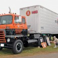 Geoffrey Roberts of Baxter Springs, Kansas is the proud owner of this 1970 International 4070A Transtar.  It was originally a […]