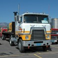 When Zack Bender of Elroy, Wisconsin, bought this 1979 International 4070B Transtar cabover at an auction about eight years ago, […]