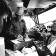 I just love old time truck drivers. I love to hear their stories of the old days of trucking. Sometimes, […]