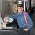Jack F. McClain (83) of Charles City, Iowa, died on Tuesday, March 8, 2011, in Anaheim, California. Jack, who was […]