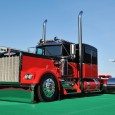 "Some things are worth the wait. Such is the case for Scott Diller's recently rebuilt 1981 Kenworth W900A. Dubbed ""Red […]"