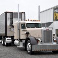The 2011 Mid-America Trucking Show in Louisville, KY is now behind us. And what a show it was! I want […]