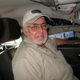 "Over the years I have found that truck drivers are the BEST story tellers. Our dear friend ""Uncle Darrell"" Hicks […]"