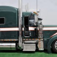 The 40th annual Mid-America Trucking Show (MATS) kicked off the 2011 season with a bang!  Held once again at the […]