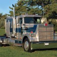 John Hoppes of Lancaster, Pennsylvania has always had a soft spot for Marmon trucks because of the low production numbers […]