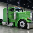 The Great West Truck Show in Las Vegas, Nevada has always been a pretty safe bet. Even the last few […]