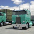 George Van Dyke of Tangent, Oregon loves cabovers. In fact, for almost 25 years, that is all he ever owned […]