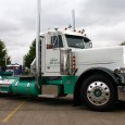 For the last few years, a new event has emerged on the Pacific Northwest truck show scene. The Mid-Valley Cruise-In […]
