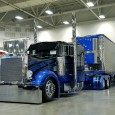 If heat is what you're looking for, Dallas is a great place to go. And this year's Great American Trucking […]