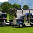 Sister companies Christensen Oil and Crest Distributing are well-known in Utah for their fleet of dark blue KWs, mostly seen […]