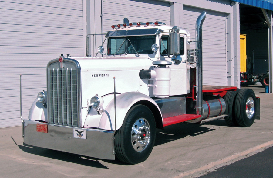 78 narrow nose peterbilt for sale 99 best needle nose for Narrow windows for sale