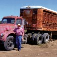 Jerry Briley of Nebraska City, Nebraska has owned this 1960 International 190 since 1962, acquiring it shortly after the original owner died. Over the years, Jerry hauled everything from gasoline...