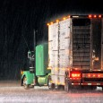 Winter can be a dangerous and often lonely time for truckers, especially when you get caught in a storm in […]