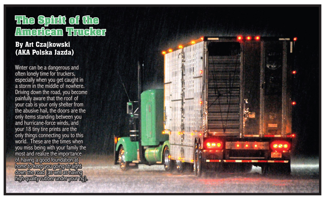 american trucker magazine - photo #17