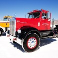 This month we bring you another set of trucks we ran into at the Great Salt Lake Kidney Kamp Truck […]