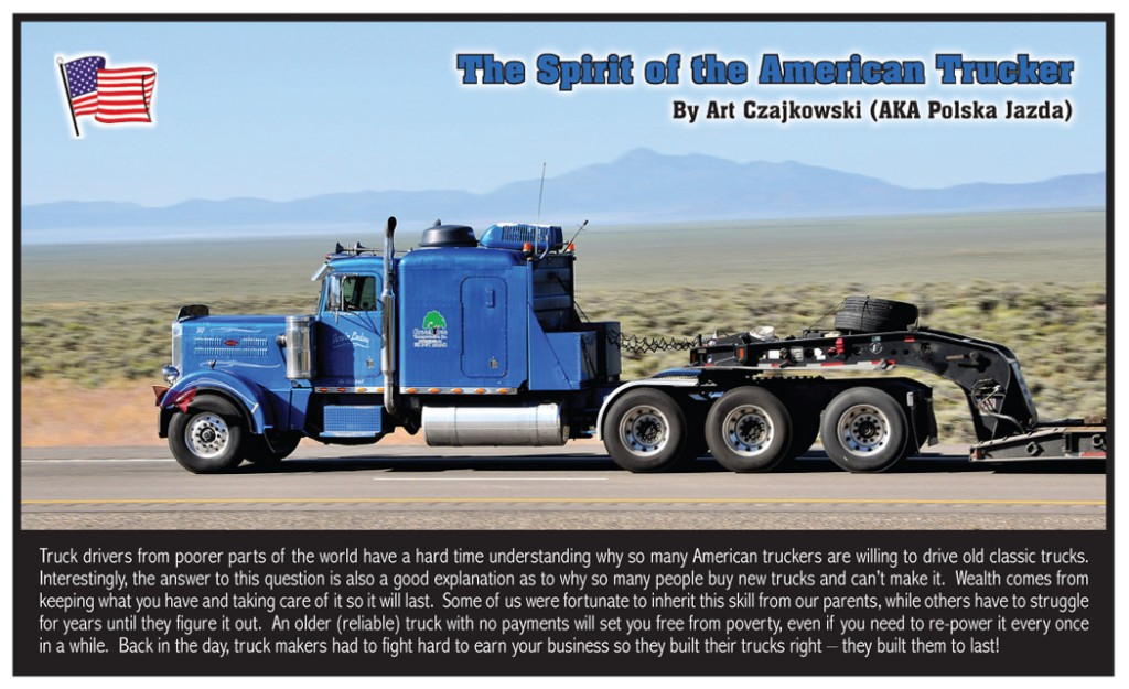 american trucker magazine - photo #29