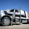 Whether your ride is large or small, as a trucker, your rig is your identity. How you keep it is […]
