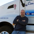 """Last year I had the pleasure of appearing on Allen Smith's """"Truth About Trucking"""" blog talk radio program. The show's […]"""
