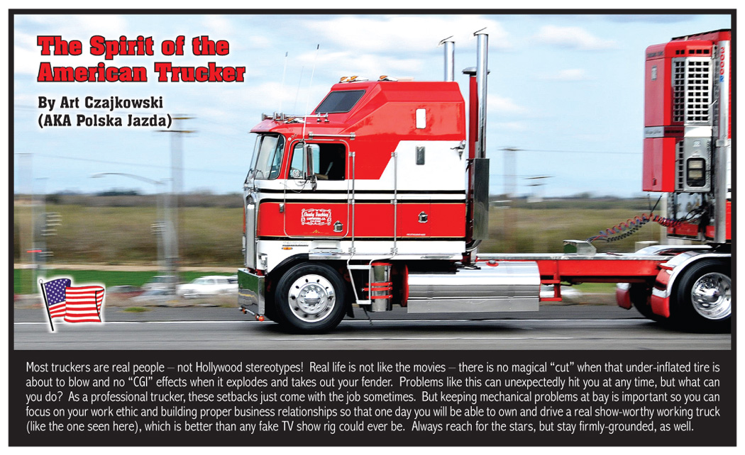 american trucker magazine - photo #45