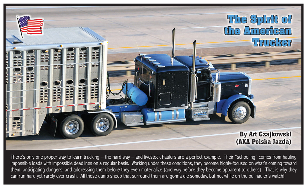 american trucker magazine - photo #20