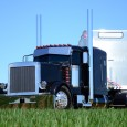This month we bring yet another cool bullhauler to the pages of 10-4 Magazine. Born and raised a Colorado native, […]