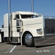 There is no denying it – California has great weather and a lot of cool trucks! This fact was evident […]