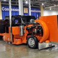 The Great (or not so great) West Truck Show was held on the last weekend of spring in Las Vegas, […]