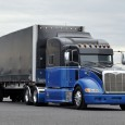 Like it or not, sloped-hood trucks are the rigs of the future. With the EPA regulations getting tougher and tougher, […]