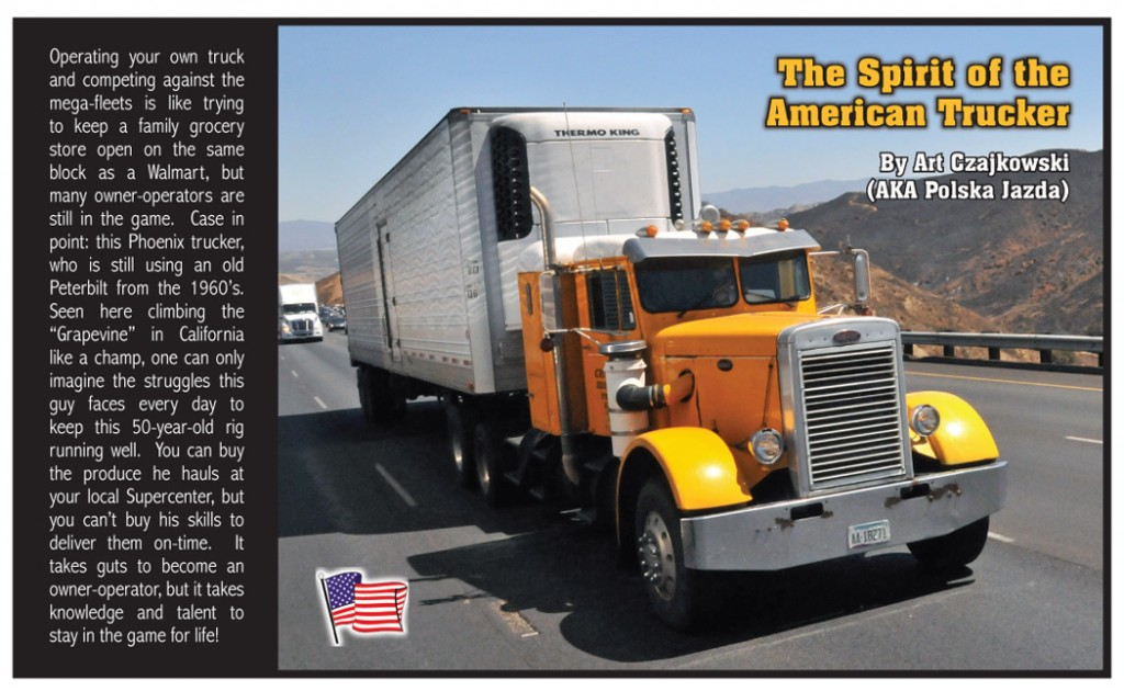 american trucker magazine - photo #7
