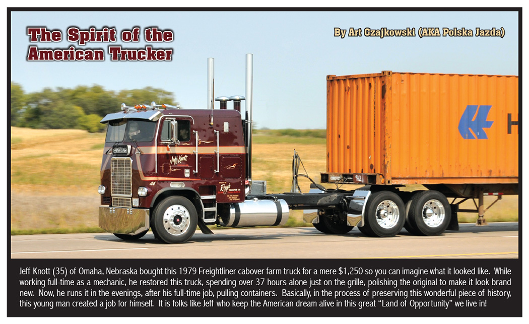 american trucker magazine - photo #22