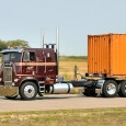 Jeff Knott (35) of Omaha, Nebraska bought this 1979 Freightliner cabover farm truck for a mere $1,250 so you can […]