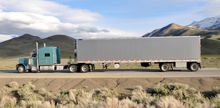 Protecting Non Owned Trailers 10 4 Magazine
