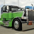 If you pursue excellence, you cannot miss the 2013 Mid-America Trucking Show and Paul K. Young Truck Beauty Championship!  These […]
