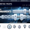 United Pacific Industries has been working diligently for the last year and nine months on their new and improved website. […]